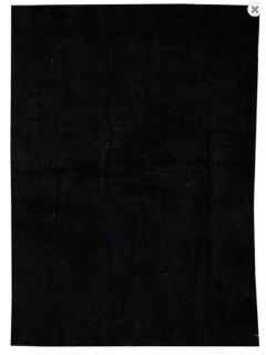 Vintage Teppich 192 X 108