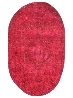 Vintage Teppich 270 X 165