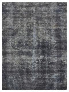 Vintage Teppich 264 X 161