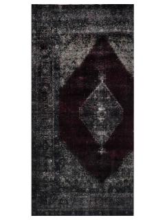Vintage Teppich 300 X 145
