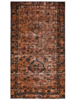 Vintage Teppich 175 X 97
