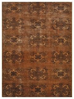 Vintage Teppich 269 X 160