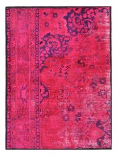 Vintage Teppich 115 X 86