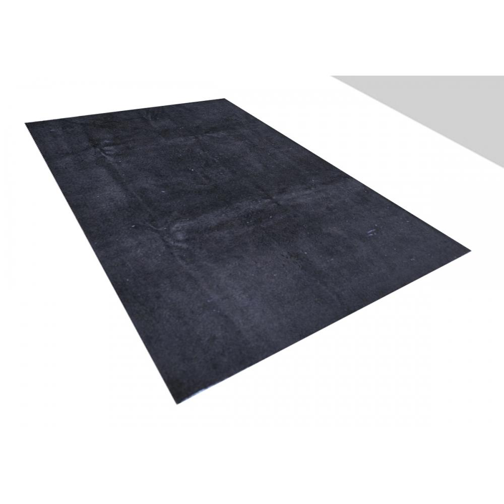 vintage teppich grau 244 x 152. Black Bedroom Furniture Sets. Home Design Ideas