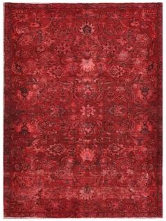 Vintage Teppich 250 X 147