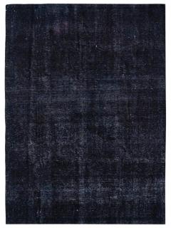 Vintage Teppich 282 X 175