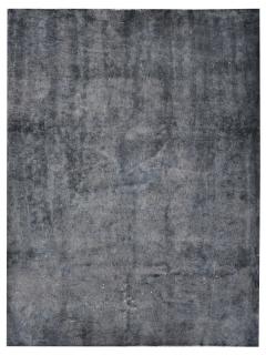 Vintage Teppich 247 X 145