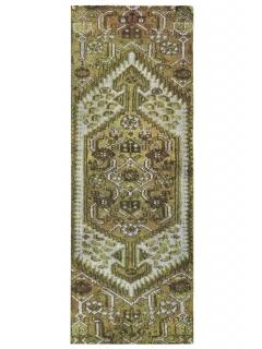 Vintage Teppich 164 X 60