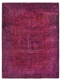 Vintage Teppich  315 X 260